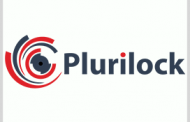 Plurilock Secures DHS Contract for Connected Device Security Tool Development