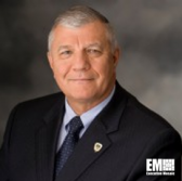 Richard Cody to Retire as L3 SVP of Washington Operations - top government contractors - best government contracting event