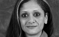 Sita Sonty Joins Sierra Nevada's DC Office as International Business VP
