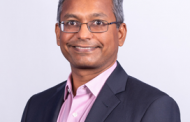 Former IBM Exec Sridhar Sudarsan Named SparkCognition CTO
