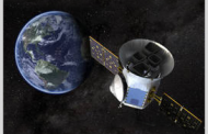 NASA Begins Exoplanet-Hunting Mission With TESS Spacecraft