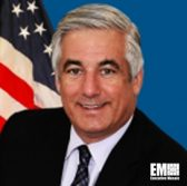 MicroTech Names Dr. Barry West as President - top government contractors - best government contracting event