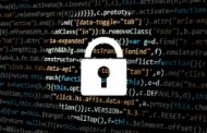 Lockheed Taps Guardtime Federal to Integrate Cyber, Data Integrity Capabilities Into Aircraft Systems