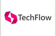 TechFlow to Support USDA IT Modernization Effort; Greg Godbout Quoted