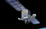 Lockheed-Built AEHF-4 Comms Satellite Launches Aboard ULA Rocket; Tory Bruno Quoted