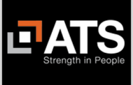 ATS CEO Dave Cerne Adds Board Chairman Title; Reginald Hyde, Chuck Hicks Named to Board