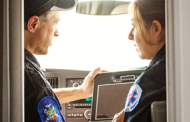 AT&T, RapidDeploy Partner on Cloud-Based Emergency Response Comms Offering