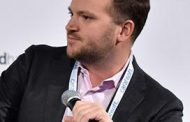 Red Hat's Adam Clater Recommends DevSecOps Implementation Approach for Federal Agencies