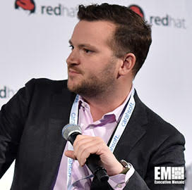 Red Hat's Adam Clater Recommends DevSecOps Implementation Approach for Federal Agencies - top government contractors - best government contracting event