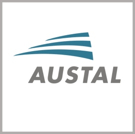 Austal USA to Build Two Additional Littoral Combat Ships for Navy - top government contractors - best government contracting event