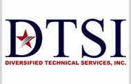 DTSI to Extend Air Force HR IT Support Under $84M Task Order