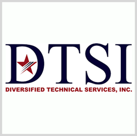 DTSI to Extend Air Force HR IT Support Under $84M Task Order - top government contractors - best government contracting event