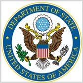 State Department Issues RFI on Info Discovery, Awareness Tools - top government contractors - best government contracting event