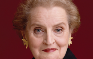 Former Secretary of State Madeleine Albright to Speak at FireEye Cybersecurity Summit; Kevin Mandia Comments