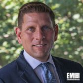 """Forcepoint's Eric Trexler: Automation, """"˜National Guard' Could Help Agencies Maintain Stable Cyber Workforce - top government contractors - best government contracting event"""
