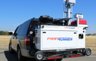 General Dynamics to Introduce LTE Comms System at Public Safety Industry Event