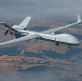 General Atomics, PAE ISR, Bell Selected as NASA UAS Dev't & Demo Partners - top government contractors - best government contracting event