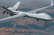 General Atomics, PAE ISR, Bell Selected as NASA UAS Dev't & Demo Partners