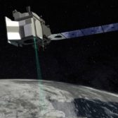 Report: NASA Integrates Satellite for Ice Monitoring Mission With Delta 2 Rocket - top government contractors - best government contracting event