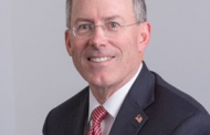 Former DoD IG Joseph Schmitz Named Pacem Advisory Board Chair
