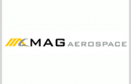 MAG Aerospace Moves to New Fairfax County, Virginia HQ