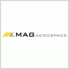MAG Aerospace Moves to New Fairfax County, Virginia HQ - top government contractors - best government contracting event