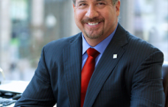 EY Plans $1B Tech Investment for Innovation Push; Mark Weinberger Comments