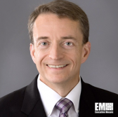 AWS, VMware Plan 2019 Release of Joint Cloud Service in GovCloud Region; Pat Gelsinger Quoted - top government contractors - best government contracting event