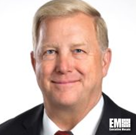 Pete Hoene: SES to Offer New Satellite Connectivity Services, Platforms for Gov't Sector - top government contractors - best government contracting event