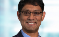 Prith Banerjee Appointed to Cubic Board of Directors