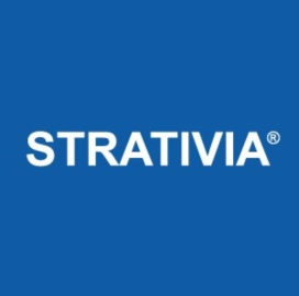 Strativia Awarded $75M Contract to Support NIST Research Programs - top government contractors - best government contracting event