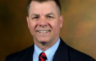 TAPE SVP Ted Harrison Joins National Contract Management Association's Standards Group
