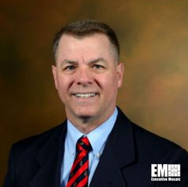 TAPE SVP Ted Harrison Joins National Contract Management Association's Standards Group - top government contractors - best government contracting event