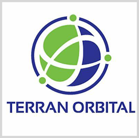 Terran Orbital Raises Series B Funds to Establish New Production Facility, Expand Workforce - top government contractors - best government contracting event