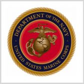Marine Corps Issues RFI on Autonomous Transportation Vehicle for Military Weapons - top government contractors - best government contracting event
