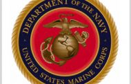 HackerOne, DoD Launch New Bug Bounty Challenge to Secure USMC Enterprise Network