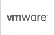VMware Plans Community Microgrid Development Project