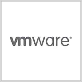 VMware Plans Community Microgrid Development Project - top government contractors - best government contracting event