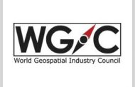 Geospatial Industry Players Form Council to Guide Collaboration