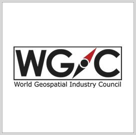 Geospatial Industry Players Form Council to Guide Collaboration - top government contractors - best government contracting event