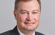 Dennis Chesley Named Guidehouse Partner; Scott McIntyre Comments