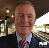 Army Vet John Moore Joins TAPE as Capture Director; Louisa Long Jaffe Quoted - top government contractors - best government contracting event