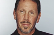 Oracle Unveils Autonomous Database Cloud Service; Larry Ellison Comments