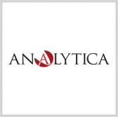 Lauri Spencer Joins Analytica's Federal Health Mgmt Team - top government contractors - best government contracting event