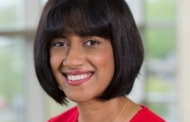 Intel's Asha Keddy: Government Action Needed to Facilitate 5G Wireless Network Transition