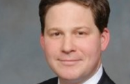 Former PwC Exec Dave Burg Named EY Americas Cybersecurity Leader