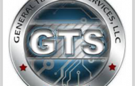 GTS Books $67M Army Contract for Power & Energy Generation Services