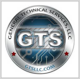 GTS Books $67M Army Contract for Power & Energy Generation Services - top government contractors - best government contracting event
