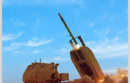 Lockheed Selects Northrop for Army Rocket System Motor Production