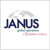 Janus Removes ISIS-Planted Explosives at Technical Institute of Mosul - top government contractors - best government contracting event